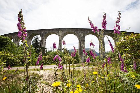 Glenfinnan-Viaduct-2