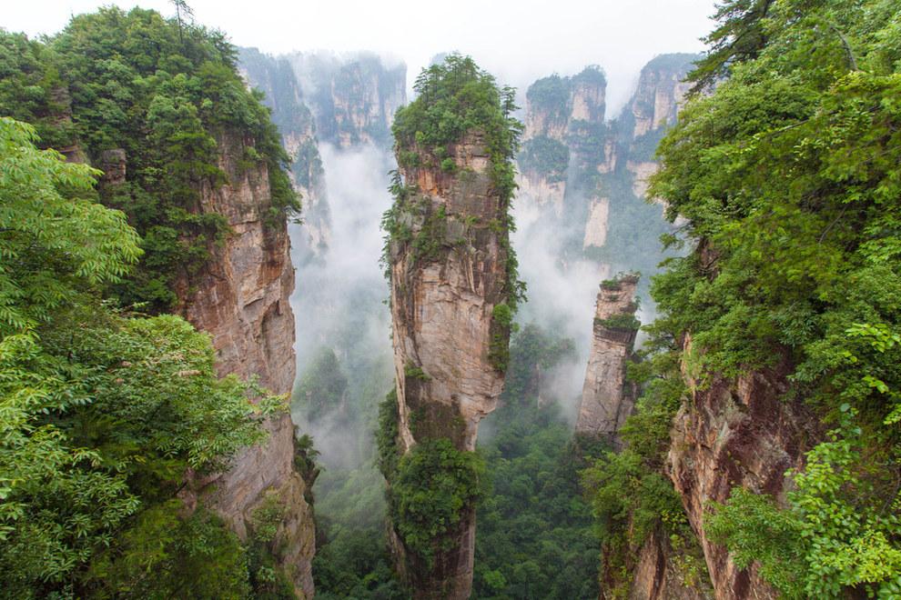 National-Forest-Park