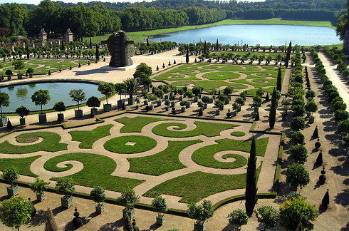 Palace-of-Versailles-2