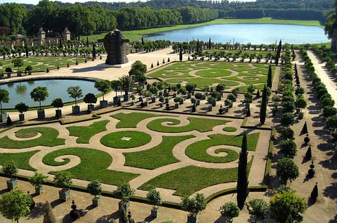 Palace-of-Versailles-2