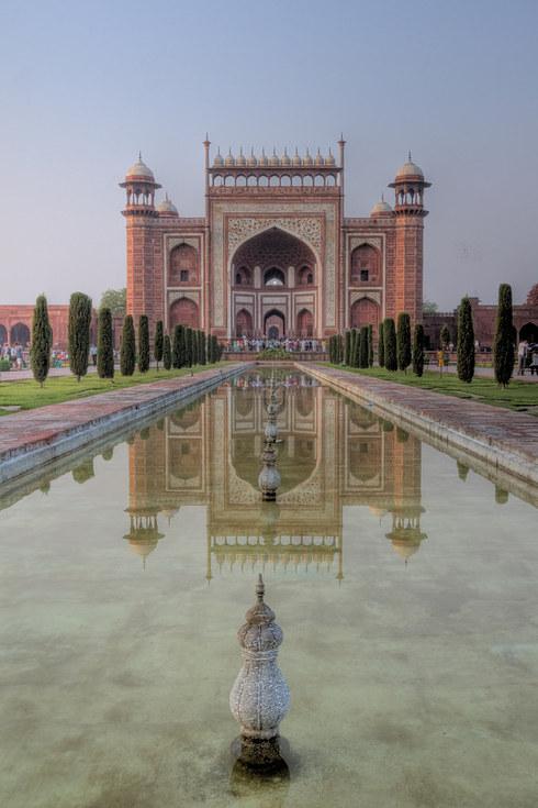 Taj-Mahal-2