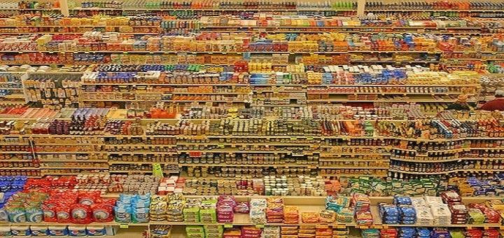 Draeger-Store-Supermarket