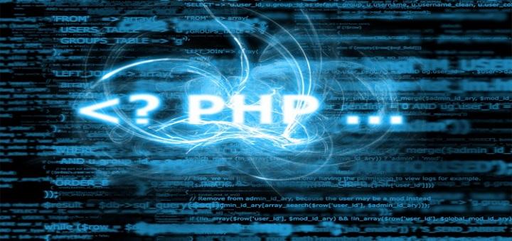 PHP-Cloud