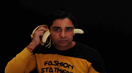 Bananas-Through-Brain