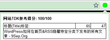 SiteTDKs-9Sep-100
