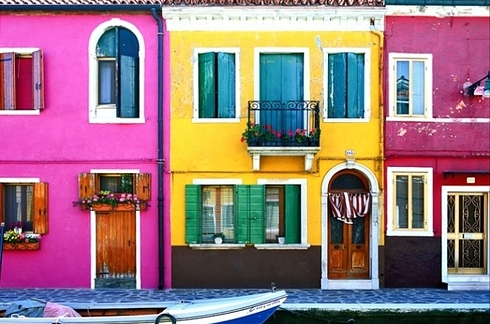 Burano-Italy-01