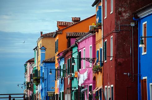 Burano-Italy-02