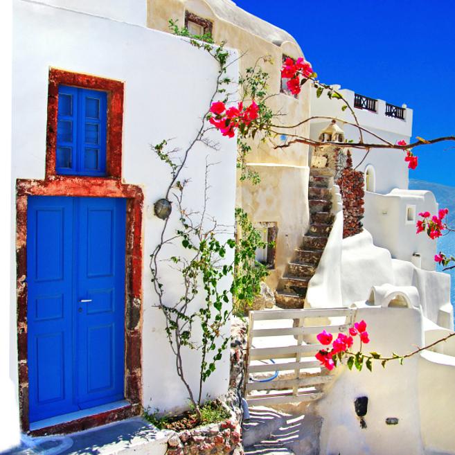 Village-Oia-Santorini-01