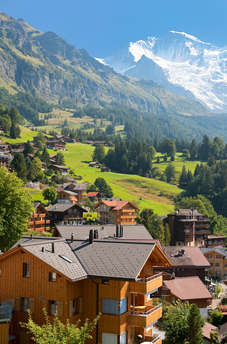 Wengen-Switzerland-01