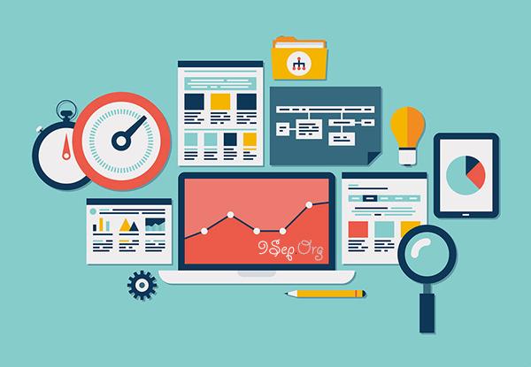 Use-Google-Analytics-Properties