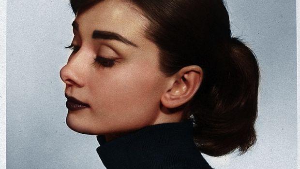 Audrey-Hepburn-Left-Side