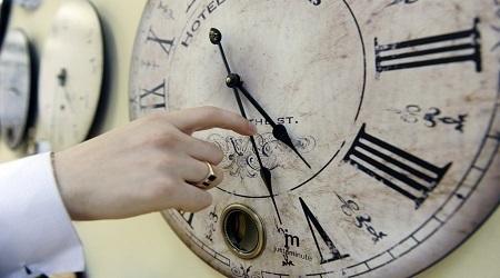 Adjust-Body-Clock