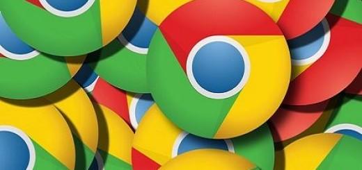 Google-Chrome-Logos