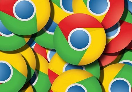 Google-Chrome-Logos